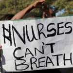 Amnesty: vlade ne jamče zdravstvenim radnicima adekvatnu zaštitu