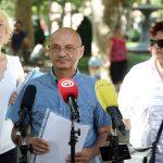 Franak nakon odluke Suda EU: Na potezu je Vrhovni sud