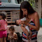 UN: Pandemija prijeti svjetskoj stabilnosti i napretku u borbi protiv siromaštva