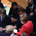 EU: postignut dogovor o sedmogodišnjem proračunu i planu za oporavak
