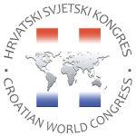 Hrvatski svjetski kongres raspisao natječaj na temu 'Istinom do pomirbe'