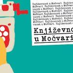 """Na terasi kluba Močvara tribina """"Rani radovi"""""""