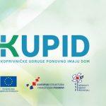 Udruga Kopriva najavljuje brojne zanimljive aktivnosti u Koprivnici u srpnju