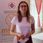 U Brodsko-posavskoj županiji započela provedba EU projekta 'MS Net – Mreža suradnje'