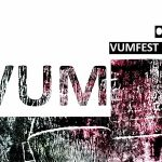 VUMfest 2020.u Vrbovcu