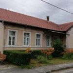Udruga Sveti Martin i općina Pisarovina u staroj školi pokrenuli društveni centar