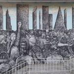 Tribina: Financiranje rada organizacija civilnog društva kroz nacionalne i europske zaklade i programe – Di su pare?