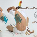 Udruga Metamedij organizira radionicu spekulativnog dizajna: 'The Otherness Toolkit'