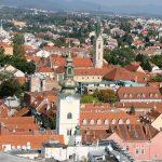 Grad Zagreb: Javni poziv za sufinanciranje provedbe projekata udruga ugovorenih iz programa EU, fondova EU i inozemnih fondova za 2020.