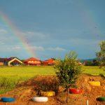 Ove subote Koprivnica u znaku ekološkog aktivizma