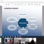 """Na stranici esf.platforma otvorene prijave na radionicu """"Modeli zagovaranja za pozitivne promjene u lokalnim zajednicama"""""""