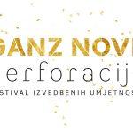 Natječaj za novu Noć performansa — Sve je moguće osim nemogućeg prostora za performans