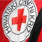 Crveni križ produljio rok za dodjelu novčane pomoći za stradale u zagrebačkom potresu