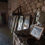 Dokumenta i zaklada Friedrich Ebert predstavili virtualni vodič kroz povijest logora na Golom otoku