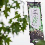 Otkazan ZeGeVege festival, organizatori najavljuju iznenađenje