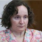 Pravobraniteljica Slonjšak osudila brutalno nasilje nad osobom s invaliditetom u Kaštelima