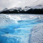 Britanski znanstvenici utvrdili da je u 23 godine Zemlja izgubila 28 trilijuna tona leda