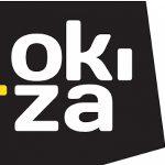 Natječaj OKiZA 2020 – Opatijska kultura i zeleni aktivizam – otvoren do 28. rujna