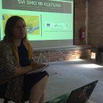 Na završnoj konferenciji dvogodišnjeg projekta 'Svi smo mi kultura' rezimirane brojne provedene aktivnosti