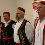 Prvi EU projekt Kijeva: Dinarsko srce