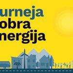 Zelena energetska zadruga kreće na hrvatsku turneju u 10 hrvatskih gradova!