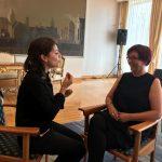 Dodir predstavlja projekt snimanja Biblije na hrvatskom znakovnom jeziku