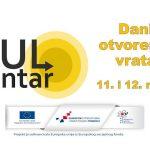 Dani otvorenih vrata KUL centra u Slavonskom Brodu