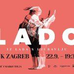 Koncert Lada za Autonomnu žensku kuću