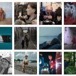 ZagrebDox donosi filmove s temama globalne ekološke krize, prirode i budućnosti
