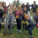 Hrvatska se i ove godine zavolontirala: Oko 2000 volontera provelo više od 160 društveno korisnih volonterskih aktivnosti