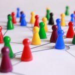Otvorene prijave na radionicu: Modeli uključivanja građana u rad organizacija civilnoga društva / Društvene igre