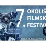E?! – Okolišni filmski festival