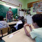 UN: djeca u bogatim zemljama slabijih vještina, pate od mentalnih poremećaja i pretilosti