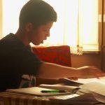 Moj dan – izložba o životu mladih Roma