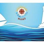 Caritas Splitsko-makarske nadbiskupije organizira okrugli stol o uključivanju mladih kažnjenika u rad humanitarnih organizacija