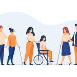 Društveni centar Valpovo u rujnu kreće s ciklusom javnih edukacija o pravima osoba s invaliditetom