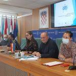 U Vukovaru predstavljen projekt za djecu s teškoćama u razvoju Društveni centar IN
