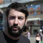 Luka Tomac izabran za novog predsjednika Zelene akcije