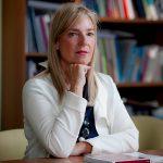 Pirnat Dragičević: Kriteriji za upis u srednju školu dugogodišnji problem