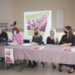 Društvo Kajkaviana poziva na prvu javnu tribinu i radionicu u okviru projekta Stub-kultura