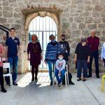 Udruga DEŠA uručila 14 stipendija dobrotvorne zaklade Libertas