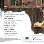 KUD Prigorec organizira javnu tribinu o sudioničkom upravljanju u malim općinama kao modelu razvoja