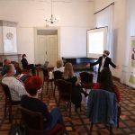 Društvo Kajkaviana poziva na radionicu Kreiranje kulture