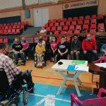 U Požegi se otvara Društveni centar za rekreaciju i rehabilitaciju osoba s invaliditetom