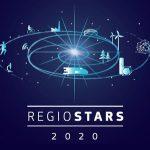 CARnetu europska nagrada Regiostars za digitalizaciju škola u Hrvatskoj