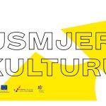 """U okviru projekta """"Muzej budućnosti"""" online okrugli stol o sudioničkom upravljanju u kulturi"""