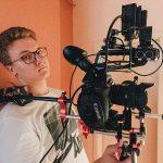 Kreću filmske radionice u Blank_filmskom inkubatoru – za srednjoškolce besplatno
