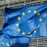 Europska komisija: Ugovorenost projekata u RH izvrsna, ali poteškoće u isplati sredstva iz EU fondova