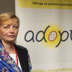 Adopta najavljuje tužbu zbog problema OIB-a kod posvojene djece