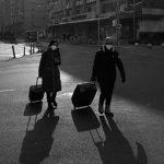 Posljedice pandemije najviše osjećaju najranjiviji u društvu: stariji, beskućnici, Romi i stanovnici ruralnih područja
